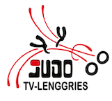Judo - Lenggries